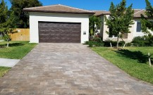 576 Espinosa Concrete Decorative Stamped Concrete4.jpg 217x135 Driveways